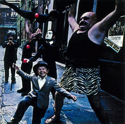 Thedoors_1352807117_resize_460x400