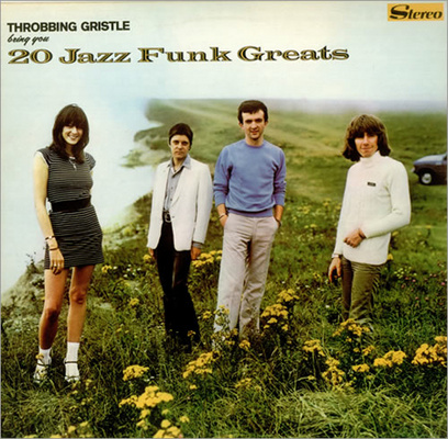 Throbbinggristle_1352807096_resize_460x400