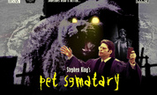 Pet_sematary_-_silver_ferox_design_web_1352903082_crop_178x108