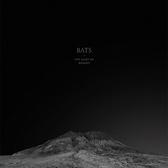 BATS The Sleep of Reason pack shot