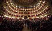 Teatro_carignano_1352928985_crop_178x108