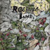 Roseanne Barrr Repulsion pack shot