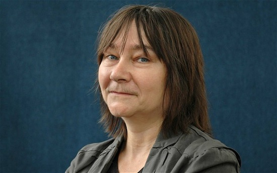 "ali smith essays The go-between essay ""the go-between"" is a short story written by ali smith in 2009 the story was written for a collection of short stories written to celebrate."