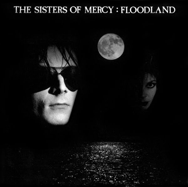 sisters of mercy articles