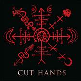 Cut Hands Black Mamba pack shot