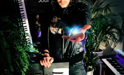 Legowelt_1353313521_crop_178x108