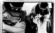 Royal_trux_2_1353583470_crop_178x108