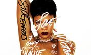 Rihanna_1353423555_crop_178x108