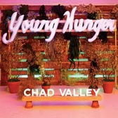 Chad Valley Young Hunger pack shot