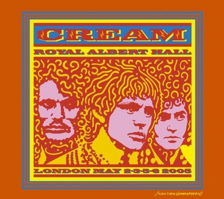 Cream_-_rah_1353923982_resize_460x400
