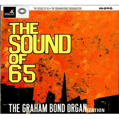 Graham_bond_organization_1353923792_resize_460x400