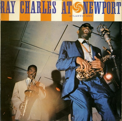 Ray_charles_1353923740_resize_460x400