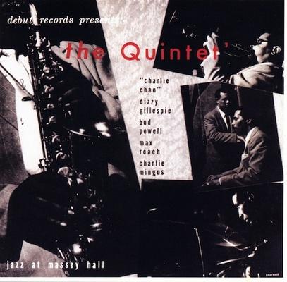 The_quintet_-_jazz_at_massey_hall_1353923697_resize_460x400