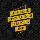 Hemlock Recordings Chapter One pack shot