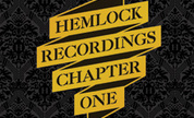 Hemlock_1353950521_crop_178x108