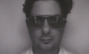 Roman_coppola_1354189761_crop_178x108