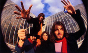 Pink_floyd_large_1233758930_crop_178x108
