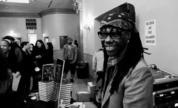 Nile_rodgers_1354708864_crop_178x108