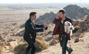 Seven-psychopaths_01_1354718778_crop_178x108