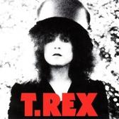 T.Rex The Slider pack shot