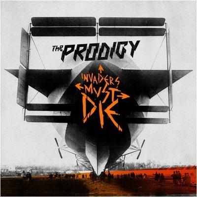 Prodigy_1354796180_resize_460x400