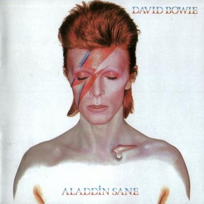 Bowie_1354796042_resize_460x400