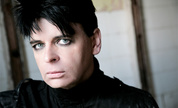 Numan_1354795774_crop_178x108