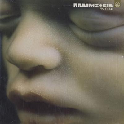 Rammstein_1354796102_resize_460x400