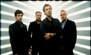Coldplay_news_1233853420_crop_178x108