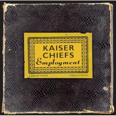 Kaiser_chiefs_1355141543_resize_460x400