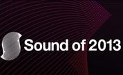 Bbc_sound_of_2013_1355164425_crop_178x108