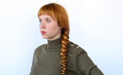 Holly_herndon_1_1355757517_crop_178x108