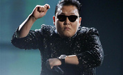 Gangnam_style_3_1355830905_crop_178x108