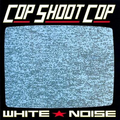 Cop_shoot_cop_1355854335_resize_460x400