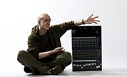 Devin_townsend_1355854645_crop_178x108
