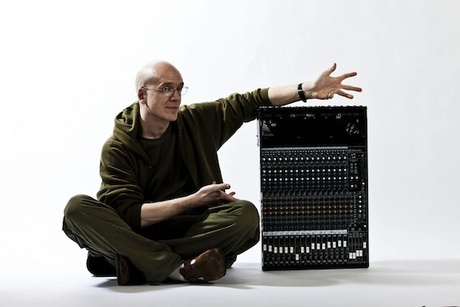 Devin_townsend_1355854645_resize_460x400