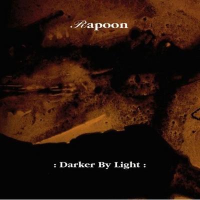 Rapoon_1355854361_resize_460x400