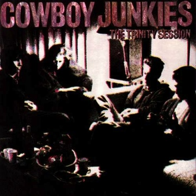 The_cowboy_junkies_1355854445_resize_460x400