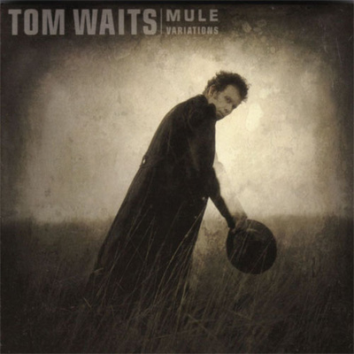 Tom_waits_1355854470_resize_460x400