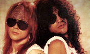 Gnr_axl_slash_news_1233940881_crop_178x108