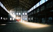 Warehouse_1355995063_crop_178x108