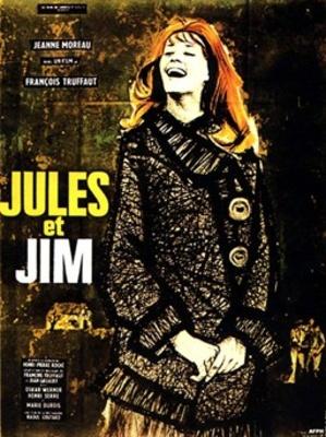 Jules_et_jim_affiche_1234029609_resize_460x400
