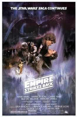 Sw_-_empire_strikes_back_1234030001_resize_460x400