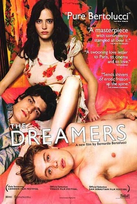 The_dreamers_movie_1234029667_resize_460x400