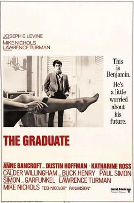 The_graduate_poster_1234030210_resize_460x400