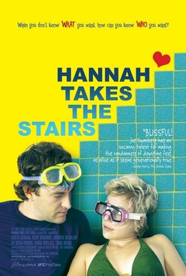 Hannah_takes_the_stairs_1234029865_resize_460x400