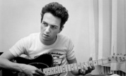 Joe_strummer_1356113055_crop_178x108