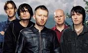 Radiohead_news_1234194459_crop_178x108