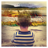 Villagers {Awayland} pack shot