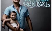 Morrissey_years_of_refusal_1234269188_crop_178x108